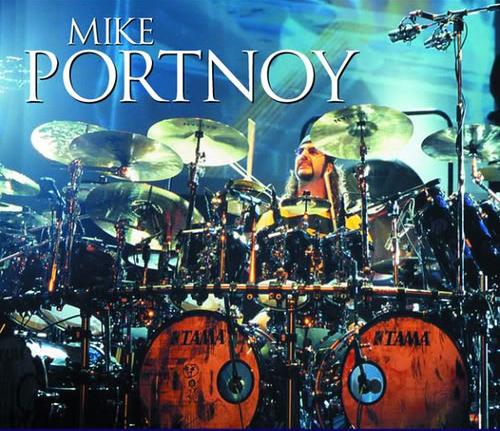mike_portnoy